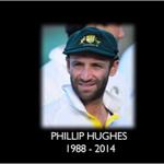 BBC Sport looks at the career of Australia batsman Phillip Hughes http://t.co/QGqbrhK4p1 http://t.co/GYNrdgL3f8