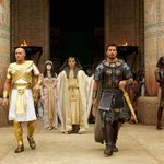 Ridley Scott says Exodus would not have been financed with ethnic minority actors in key roles http://t.co/rhdxryhu3y http://t.co/SRGB23RM3j