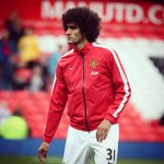 Following us on Instagram? @FellainiMs taking over our account today - check it out at http://t.co/rtxpfr068L http://t.co/8neaMuxRA3
