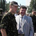 Участие сына Порошенко в силовой операции в Донбассе подвергли сомнению http://t.co/7FxRDKEQwS http://t.co/na83Qi7SbK