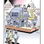 Ninans cartoon today :p http://t.co/BCY9mRxzDY