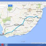 Dear Mr #President  Please find attached directions to #Parliament. Kind regards, #South Africa cc @helenzille http://t.co/rQEFm8xQKo