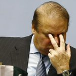 Sulking at #SAARC: Sharif and Modi reveal the pettiness of India-Pak rivalry. http://t.co/6cyVA0G0UE http://t.co/qpdbOqXnX9