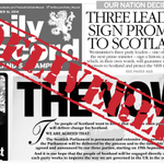 A stronger Scottish Parliament within the UK. The Vow delivered. http://t.co/CNzQsVlDTA
