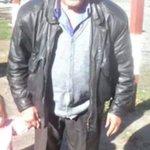 @paislobo porfavor ayuda esta extraviado del dia lunes sector pollico se llama carlos gonsalez cea 78 años. http://t.co/i6dALkisr5