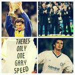 3 years ago football lost a legend of the game. #RIPSpeedo #LUFC http://t.co/Vmf0ANe4OE