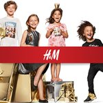 Fashionistas! Get ready for serious shopping! H&M is opening at #LotusStars TOMORROW at 10 AM! #EGYPT #Alexandria http://t.co/l9COVSQq4Q