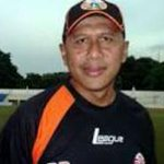 Welcome Home Coach Rahmad Darmawan!!! http://t.co/UaudIIwJjX