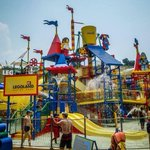 Have you been to Legoland? http://t.co/pU7U6VmR8Y