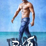 RT @toitollywood: #NTR in @purijagan's #Temper @