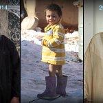 حضور جلسة #المؤثرون_2014 يختارون زعيم #داعش أبوبكر #البغدادي كأبرز شخصية مؤثرة خلال العام 2014 http://t.co/t1HjUk2hpO