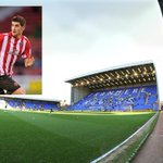 #TRFC say they have turned down the chance to sign Ched Evans http://t.co/FBX5uhIAI4 would you want him at your club? http://t.co/NkWPJkmyis