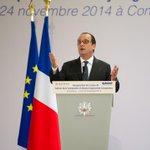 Une société du frère de Kader Arif a travaillé pour le candidat Hollande en 2011 et 2012… http://t.co/031fGcCuVl http://t.co/SzjK05HOaj