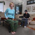Американцы массово скупают оружие после масштабных беспорядков в Фергюсоне http://t.co/jwDgebVSul http://t.co/WdZZxSr7o7