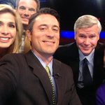 HAPPY THANKSGIVING from the @6abc Morning Team! Hope its a good one! http://t.co/NK6f6JtrGV