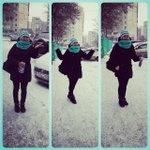 #зима #уфа #время немного есть ????⛄❄????#время #уфа #зима http://t.co/JQg5BnwGfm