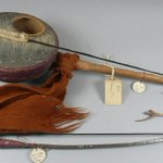 #CraftyNetworking 11 Dec on sound & #knitting. This fiddle combines both! w/@knitsonik @O3Gallery @Darnitandstitch http://t.co/lUVyfHMQ7Q