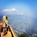 Narendra Modi, searching for Roads to take new U-Turn http://t.co/snQ1iarEY4