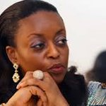 Petroleum Minister, Diezani Alison-Madueke takes over as OPECs first female president at OPECs session in Vienna http://t.co/jYFcmfzPOu