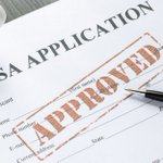 US Embassy Announces New Visa Application Process For Nigeria http://t.co/6lFVSwQnCf http://t.co/oQDAdNatdO