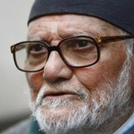 JUST IN | Next #SAARC summit will be held in Islamabad, says Nepal PM Sushil Koirala http://t.co/X1nGG5wEXk
