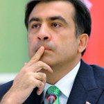 Саакашвили предъявлены обвинения по делу об убийстве банкира Сандро Гиргвлиани http://t.co/TLhhGGQGEK http://t.co/rAiQ2YNePj
