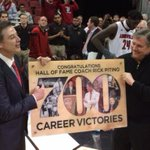 For Pitino, victory 700 stirs memories of losing to Adelphi. #L1C4 .@RickBozich http://t.co/IqncOLN6Dz http://t.co/eHENutcBnk