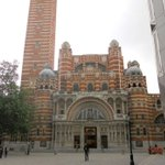 UKIP thought Westminster Cathedral was a mosque - oh dear http://t.co/gQWZneEJ4g http://t.co/1obRRxjru3