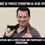 @TReporta @AlvaroAlvaradoC La JUSTICIA tiene que hacerse presente YA !! SIN SELECTIVISMO ! CARCEL PARA CORRUPTOS ! http://t.co/XEbVSVg7gt