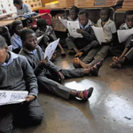 Limpopo education department fails to secure half the books needed for 2015 http://t.co/a8ly3yDAiP http://t.co/JoRscfvX4J