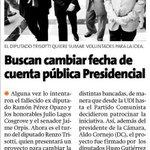 Que el 21 de mayo se conmemoré en Iquique. Eso es lo que buscamos!!! #El21enIquique. (@laestrellaiqq #Iquique) http://t.co/0zmlQOalI6
