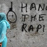 #HTanalysis | 12,363 child #rape cases in 2013: #India is not a safe country for our children http://t.co/gSZKBg8wuw http://t.co/K0l9CEmdTs