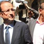 La société du frère de Kader Arif a-t-elle encaissé 700.000 euros du candidat Hollande? http://t.co/BihQs4WiFO #JDD http://t.co/feNW2oLCwY