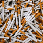 Armed gang hijacks truck transporting cigarettes, two shot in Randfontein http://t.co/giYGnzqpo6 http://t.co/HlgoMZdyjh