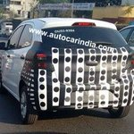 New #Ford #Figo hatchback spied in #India >> http://t.co/Y6f2U2Ej5e http://t.co/lXU3x7Zrih