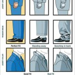 Ultimate guide to buying a proper suit... Le lese go apara jaaka weatherman wa Btv, Oliver Moses. http://t.co/EyPbf6r363