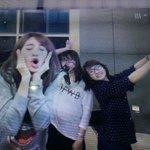 selfie keren ala webcam http://t.co/VrWgbp7qbi