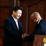 """Who approved your headline? """"@TimesLIVE: Zuma, ministers to undertake 5-star trip to China http://t.co/ScWoVkjc8Y http://t.co/SHn7Mutj0g"""""""
