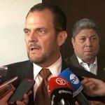 Humbert electo como nuevo Contralor con mayoría de votos en la Asamblea ➝http://t.co/uyYUE595dD #Panamá http://t.co/uqvq1UwcMi