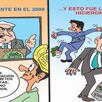 Caricatura de El Siglo del 27 de noviembre del 2014 http://t.co/5DpPMsq8kX http://t.co/Do1VhHeXs0