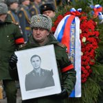 Церемонию прощания с Виктором Тихоновым посетили более 10 тысяч человек: http://t.co/9vAWhcQiwl http://t.co/uUX2DIQCqm