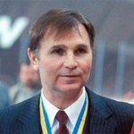 Тихонова похоронили рядом с Тарасовым http://t.co/yLK54CyiIW http://t.co/yb95xI4yg8