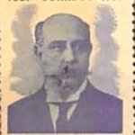 @DavisZone 95 años del fallecimiento de Manuel Espinosa Batista personaje de la independencia de Panamá. http://t.co/k1IoF8odCg