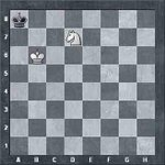#checkmate to #Srinivasan #president #chess #federation of #india  #bcci #icc #Tnca #acc