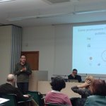 Adesso @and_castellani presenta la piattaforma #opendata della Regione Umbria @adumbria @stefanoepifani http://t.co/zN15qlSQsh