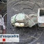 Detingut per robar en un magatzem agrícola de Butsènit http://t.co/F4towtmlEM http://t.co/hczdBJCDgh