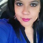 #selfie hoy con chofer weee. Hoy en gringolandia día de acción de gracias, en #Panama una excusa para comer pavo #win http://t.co/rHnxzwQxve