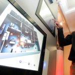 700 métiers vont disparaître dici 10 ans par @vincentgiret http://t.co/gbhIFLikLG http://t.co/RPhnCz1vOM