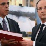 La société dun frère de Kader Arif a reçu 700.000 euros du candidat Hollande - http://t.co/dVIg9xekl5 - leparisien http://t.co/0lCbjVCpa4