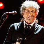 Private Bob Dylan concert for one lucky fan in Philly: http://t.co/NUUrQjSrgk http://t.co/Rm7OZbKQpC